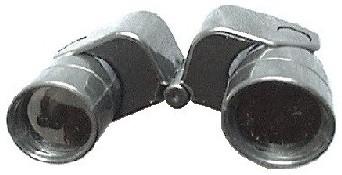 Binocular Setting