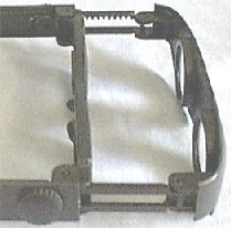 Extended Binoculars