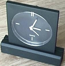 Countertop Quartz Clock