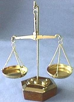 Brass Miniscale