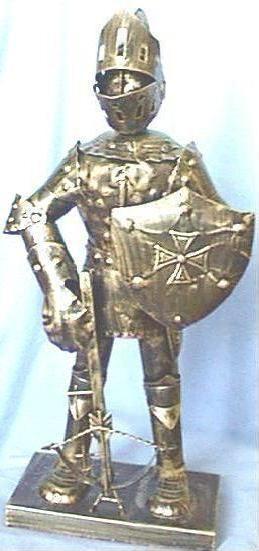 Archer Knight